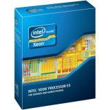 Intel Xeon E5-2620 Processor