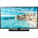 "Samsung 470 40"" HD LED-LCD TV"