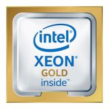 HPE DL380 Gen10 Intel Xeon Gold Processor