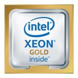 HPE DL380 Gen10 Intel Xeon Gold Processor