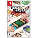 Nintendo Clubhouse Games: 51 Worldwide Classics