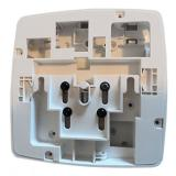 Aruba Wall Mount for Wireless Access Point