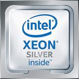 HP Intel Xeon Silver 4208 Processor Kit