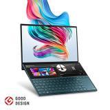 "Asus ZenBook Duo UX481 UX481FL-XS74T 14"" Touchscreen Notebook"