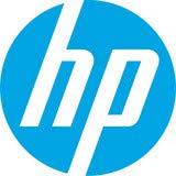 HP Docking Station