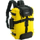 Type 40 BPS - Back Pack System
