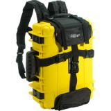 Type 50 BPS - Back Pack System