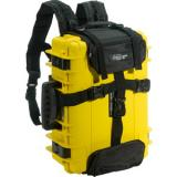 Type 61 BPS - Back Pack System