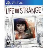 Square Enix Life Is Strange Standard Edition