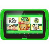 SmarTab Kids Tablet