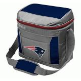 Rawlings SoftSide Carrying Case for Can