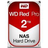 """WD Red Pro 2 TB 3.5"""" Internal Hard Drive"""