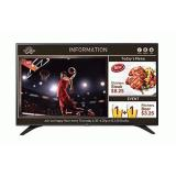 LG SuperSign 55LW540S Digital Signage Display