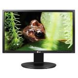 """LG Electronics 24MB35V-W 23.8"""" Screen LCD Monitor"""
