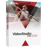VideoStudio Pro 2020 | Video Editing Suite [PC Disc]