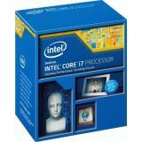 Intel Core i7-4790S Desktop Processor