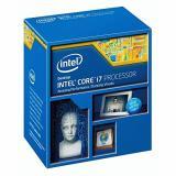 Intel Core i7-4790K Desktop Processor