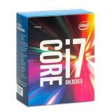 Intel Boxed Core i7-6800K Processor (15M Cache, up to 3.60 GHz) FC-LGA14A 3.4 6 BX80671I76800K