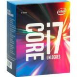 Intel Boxed Core i7-6900K Processor (20M Cache, up to 3.70 GHz) FC-LGA14A 3.2 8 BX80671I76900K