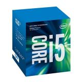 Intel BX80677I57500 7th Gen Core Desktop Processors
