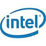 Intel VROC Upgrade Key (Standard)