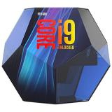 Intel BX80684I99900KF_25 Boxed Core I9-9900KF Processor (16M Cache, up to 5.00 GHz) Fc-LGA14A