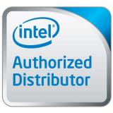Intel Server Motherboard