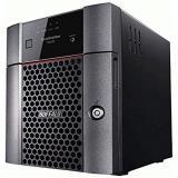 Buffalo TeraStation 3420DN Desktop 8TB NAS Storage System