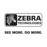Zebra Wireless Plus Board Kit