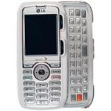 Technocel LG260S3 SmartPhone Skin for LG