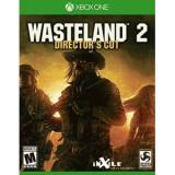 Square Enix Wasteland 2 Director's Cut