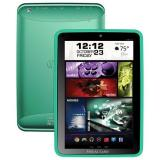 "Visual Land Prestige Elite 8Q 16 GB Tablet - 8"" - Wireless LAN Quad-core (4 Core) 1.60 GHz"