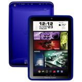 "Visual Land Prestige Elite 8Q 8 GB Tablet - 8"" - Wireless LAN Quad-core (4 Core) 1.60 GHz"