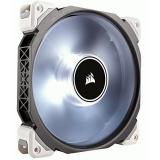 Corsair ML140 Cooling Fan