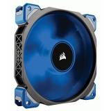 Corsair Air ML140 Cooling Fan