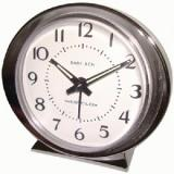 Westclox Baby Ben Table Clock