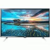 """TCL 32D2700 32"""" 720p LED-LCD TV - 16:9"""