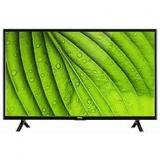 """TCL 49D100 49"""" 1080p LED-LCD TV - 16:9"""