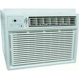 Comfort-Aire RADS-151P Window Air Conditioner