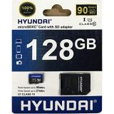 Hyundai 128 GB microSDXC