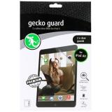 Gecko Gear Screen Protector Clear