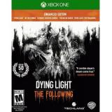 Take-Two Dying Light: The Following - Enhanced Edition