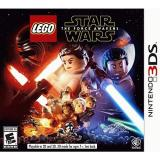 WB LEGO Star Wars: The Force Awakens