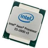 Dell Intel Xeon E5-2609 v3 Hexa-core (6 Core) 1.90 GHz Processor Upgrade - Socket R3 (LGA2011-3) 462-9850