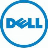 Dell Tripod