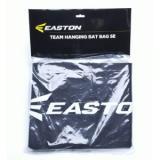 Easton Carrying Case for Baseball Bat - Black
