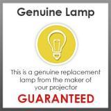 Promethean PRM-30-LAMP Replacement Lamp