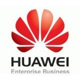 Huawei WEPW80015 Power Module