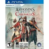 Ubisoft Assassin's Creed Chronicles