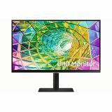 "Samsung S27A804NMN 27"" 4K UHD LCD Monitor"